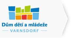 DDM Varnsdorf