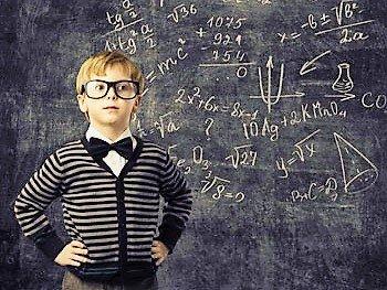 Matematika hravě